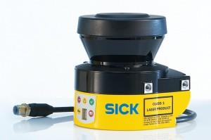 SickMiniS300
